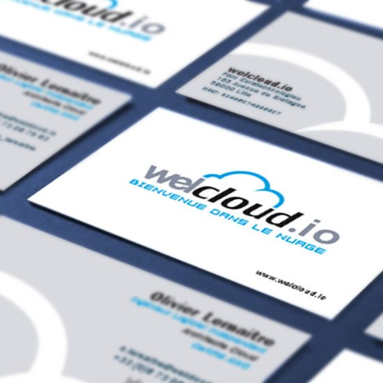 Mockup-carte-welcloud2b