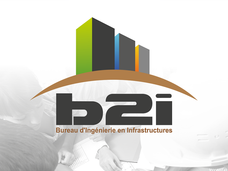 Logo b2i site captaincrea