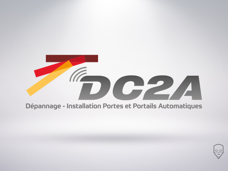 Logo dc2a site captaincrea