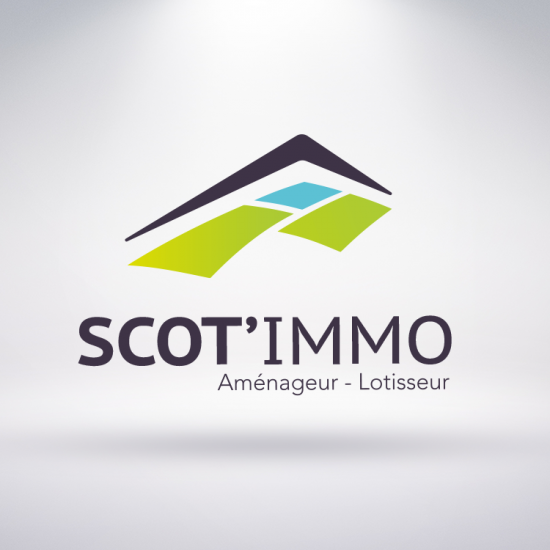 Logo scotimmo site captaincrea