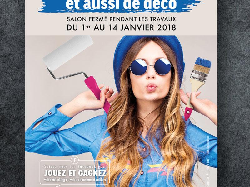 Affiche2-travaux-Helene FB
