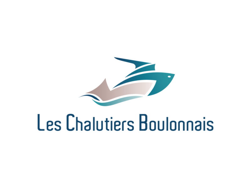 Logo chalutiers boulonnais2