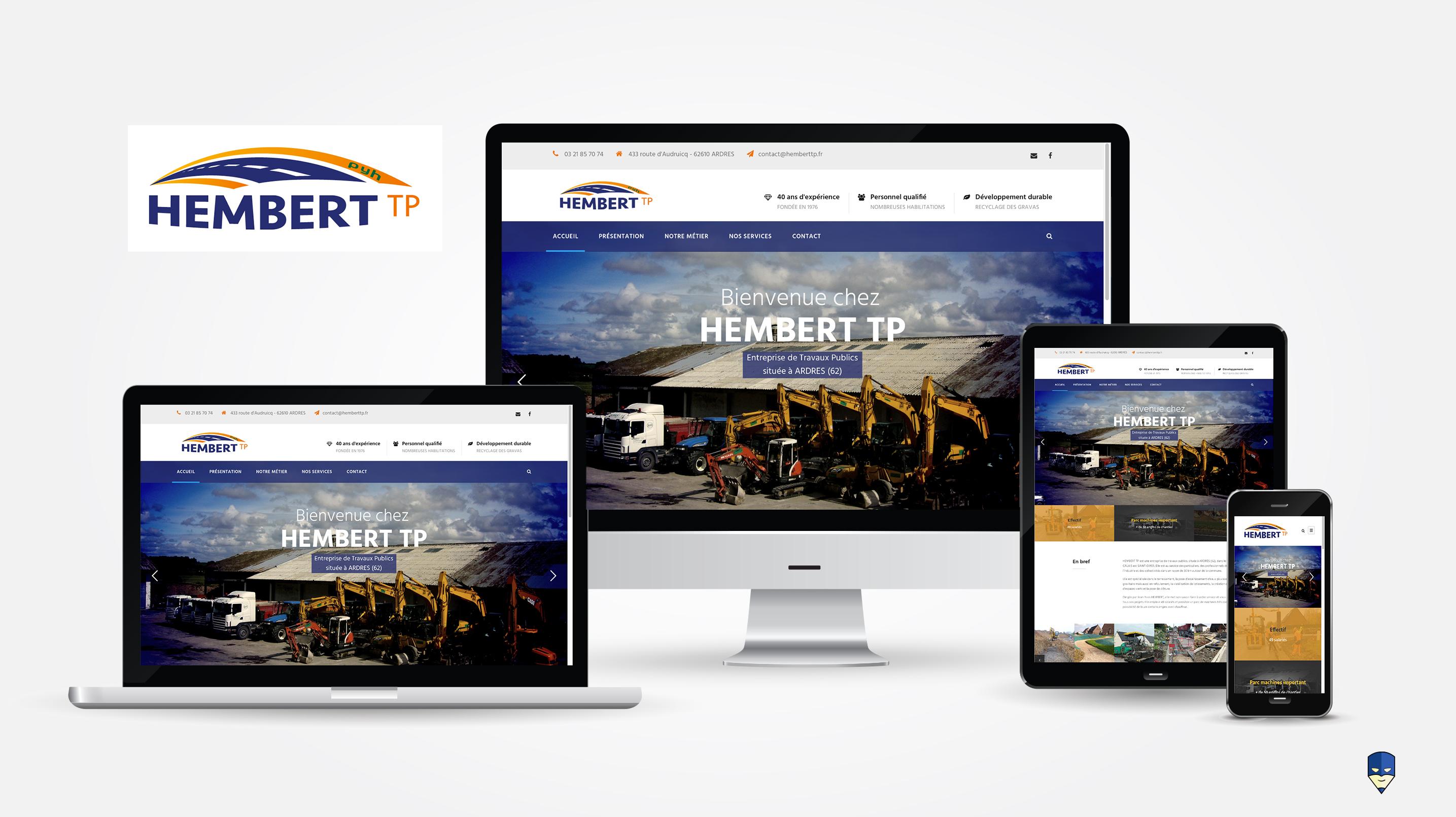 Presentation2-site-hembert-tp