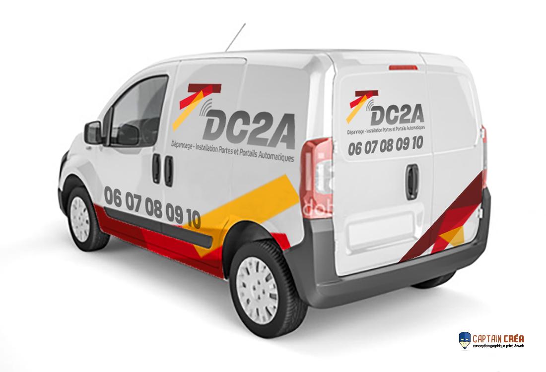 mockup2 véhicule dc2a
