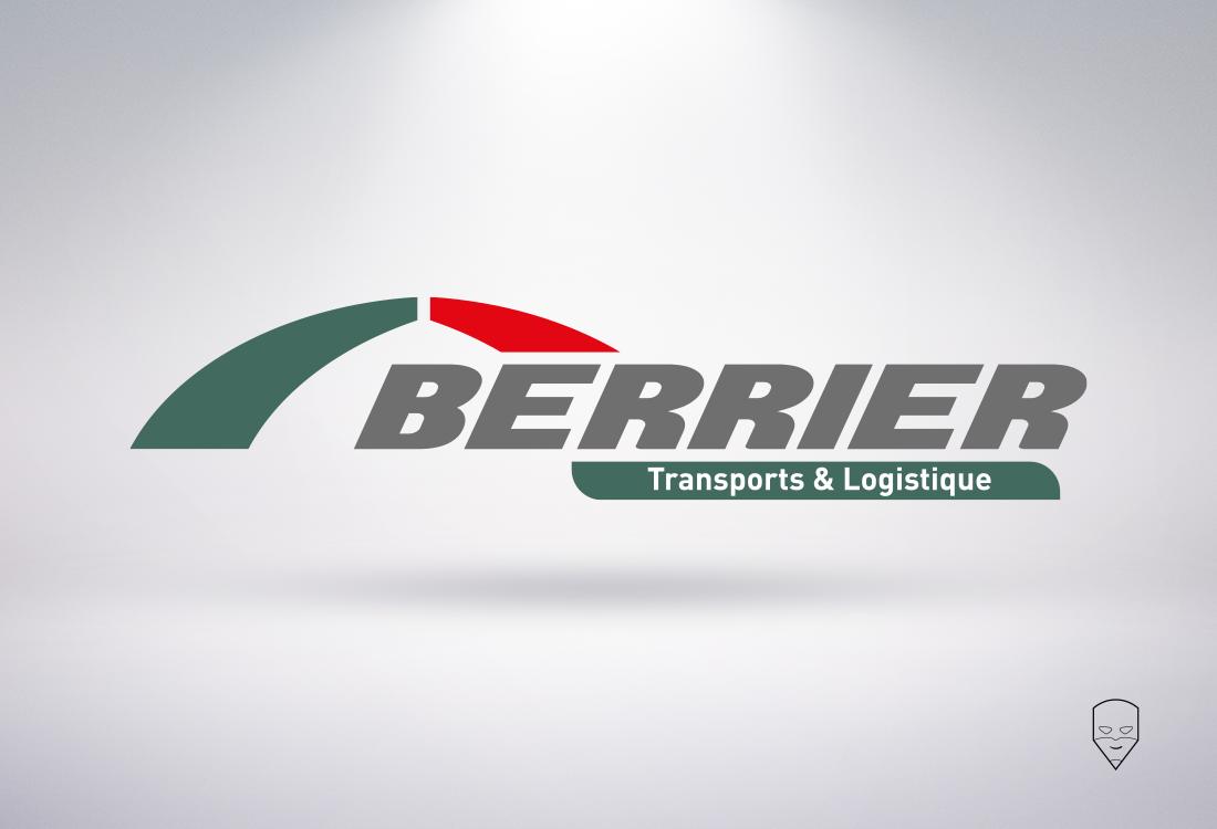 Logo berrier site captaincrea