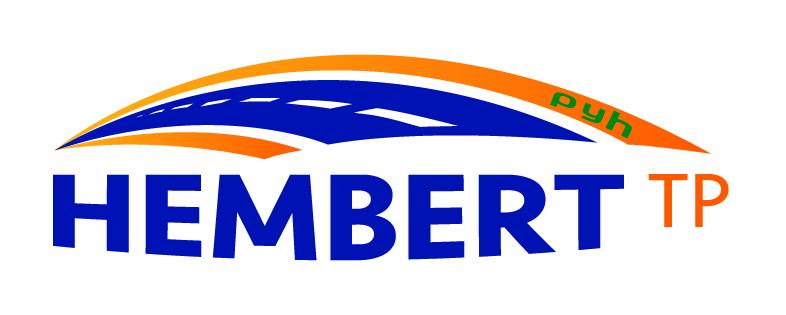 Logo Hembert fond blan-02