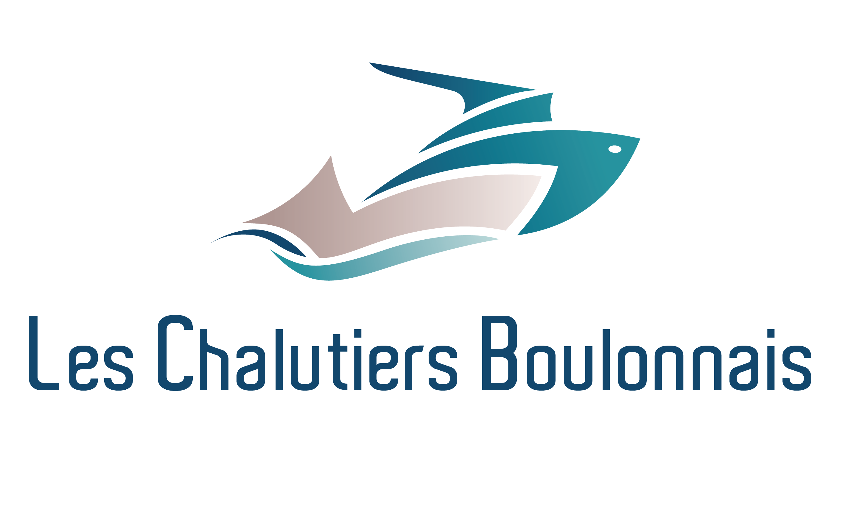 Logo final CDB