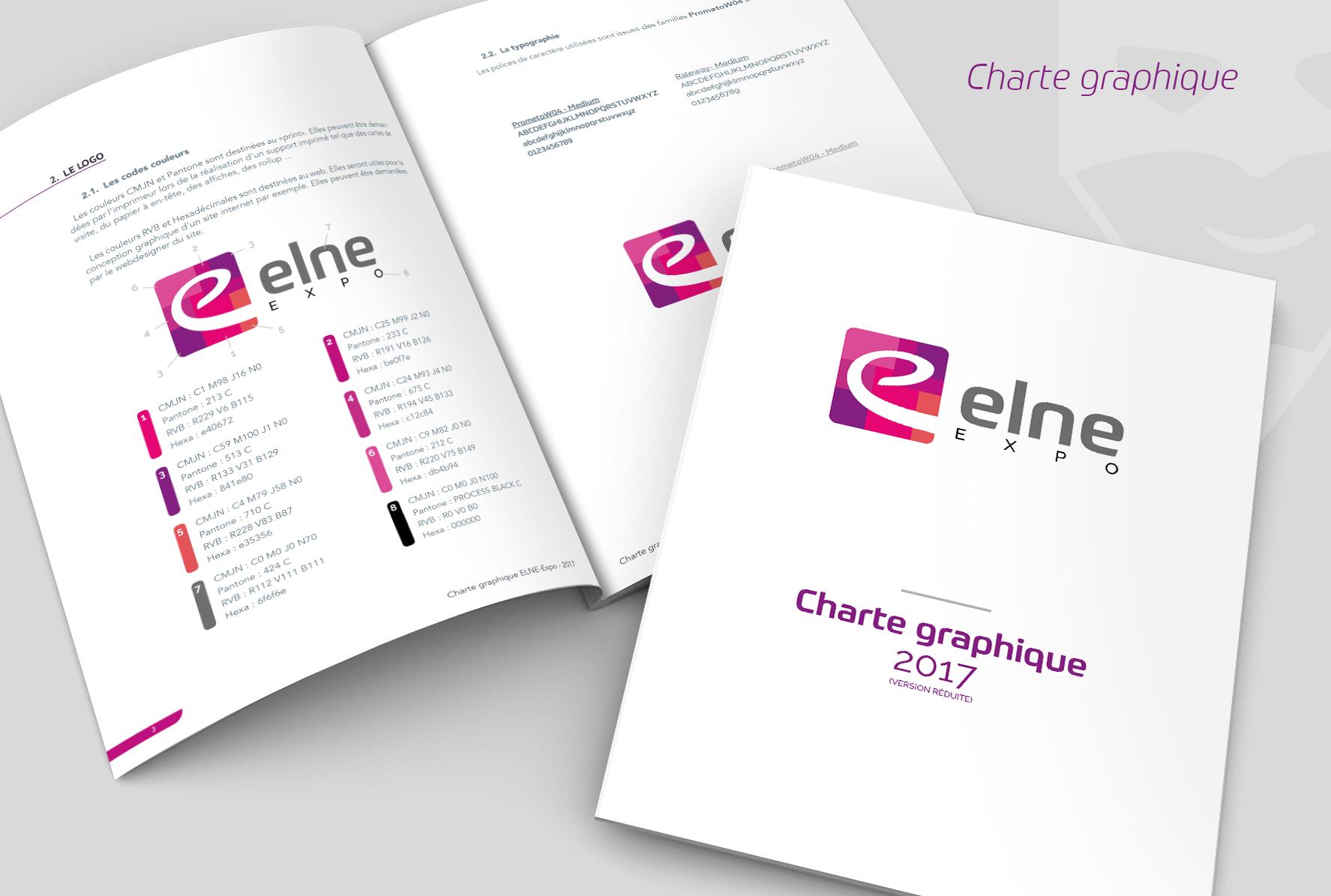 mockup-charte-graphique-ELNE