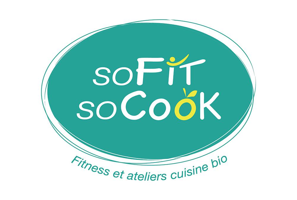 Logo sofitsogood web